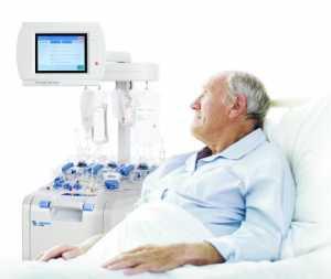 Инновационные методы лечения миеломы