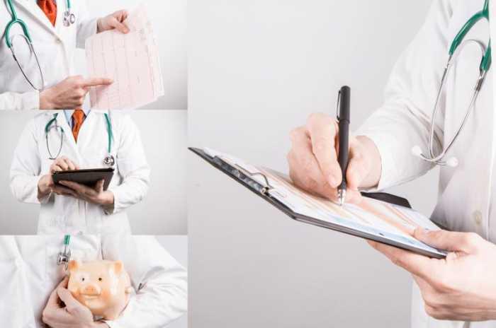 лечение рака яичек за границей