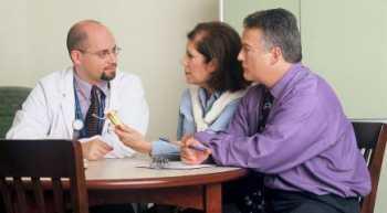лечение рака полового члена за границей