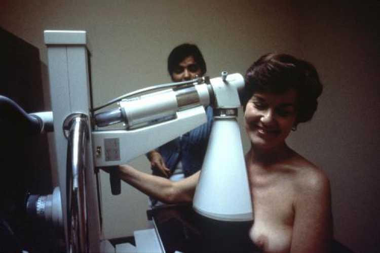 Диагностика и лечение саркомы молочной железы за границей