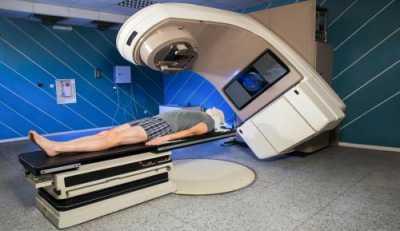 Современное лечение рака за границей