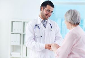 Картинки по запросу Малоинвазивное лечение гинекологического рака