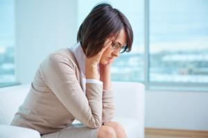 Рак шейки матки: признаки