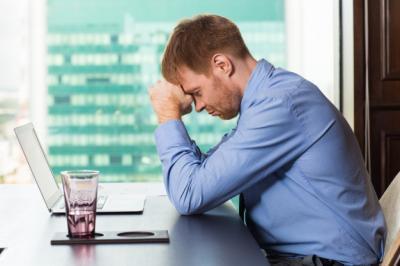 варикоцеле причины и симптомы