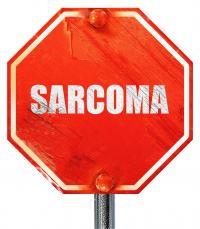 Успешное лечение саркомы мягких тканей