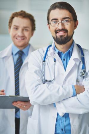 врачи-ангиопластики