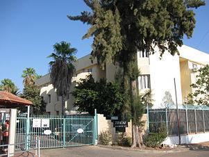 Центр психического здоровья Шальвата, психиатрия в израиле