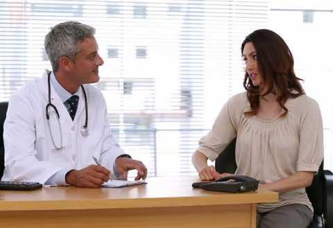 лечение рака вульвы за границей