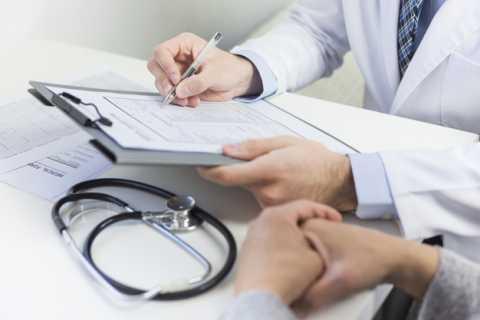 лечение опухолей кишечника