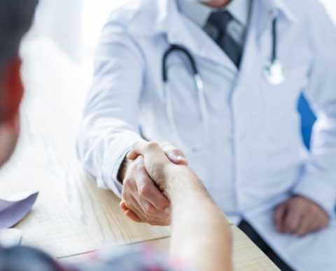 лечение рака щитовидной железы