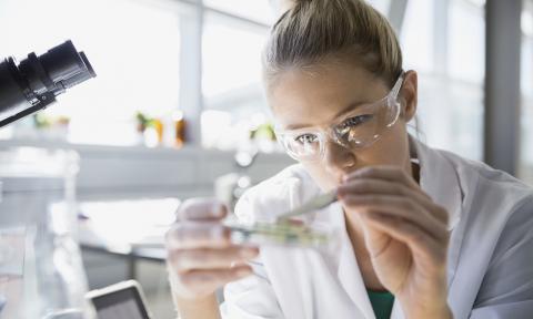 Центр лечения тучных клеток