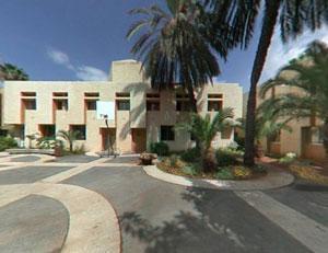 Центр психического здоровья «Геа»