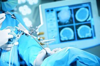спинальная хирургия
