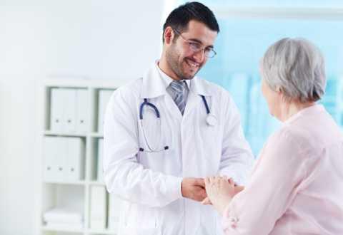 консультация гинеколога в израиле