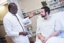 лечение рака предстательной железы в израиле