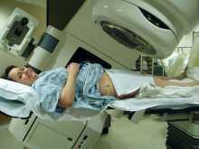 Виды метастатического рака