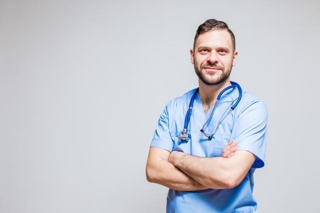 Ведущий врач-кардиолог Израиля