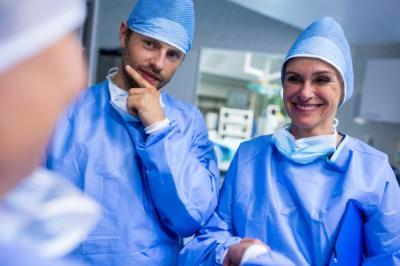 лечение медуллобластомы в Израиле