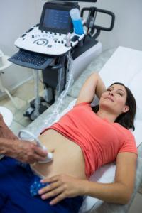 Лечение эндометриоза за границей