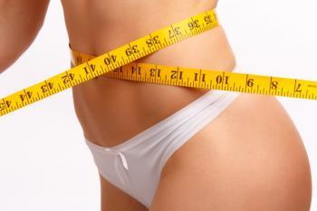 лечение избыточного веса в Израиле